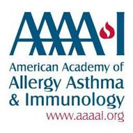 American Academy of Allergy Asthma e Immunology
