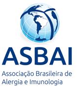 Associação Brasileira de Alergia e Imunologia